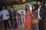Harry Baweja, Bipasha Basu, Shilpa Shetty, Harman Baweja at the Launch of Chaar Sahibzaade by Harry Baweja in Mumbai on 22nd Oct 2014 (28)_5448ebca5dccd.JPG