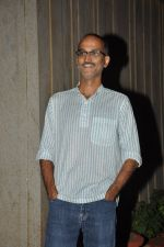 Rohan Sippy snapped at Diwali Bash in Mumbai on 22nd Oct 2014 (51)_5448e91c837b5.JPG
