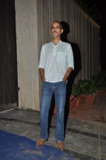 Rohan Sippy snapped at Diwali Bash in Mumbai on 22nd Oct 2014 (52)_5448e91d975bb.JPG