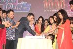 Sasural Simar Ka celebrating on completion of 1000 episodes_5448d3dc9de63.JPG