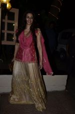 Tabu at Ekta Kapoor_s Diwali Bash in Mumbai on 22nd Oct 2014 (3)_5448ef213a9cf.JPG