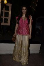 Tabu at Ekta Kapoor_s Diwali Bash in Mumbai on 22nd Oct 2014 (4)_5448ef22416c9.JPG