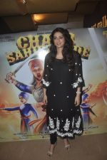 Tabu at the Launch of Chaar Sahibzaade by Harry Baweja in Mumbai on 22nd Oct 2014 (55)_5448eb3586dae.JPG