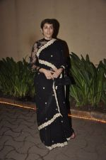 Deepa Sahi at Amitabh Bachchan and family celebrate Diwali in style on 23rd Oct 2014 (16)_544a481e7b9f1.JPG