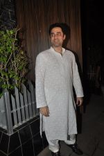 Faizal Khan at Aamir Khan_s Diwali Bash in Mumbai on 23rd Oct 2014 (152)_544a368fe7ce2.JPG