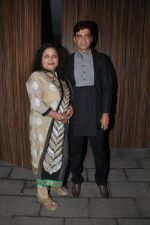 Indra Kumar at Aamir Khan_s Diwali Bash in Mumbai on 23rd Oct 2014 (162)_544a36d5322f3.JPG
