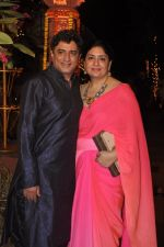 Anand Raj Anand at Sachiin Joshi_s Diwali bash in Mumbai on 24th Oct 2014 (150)_544b8f631d03c.JPG