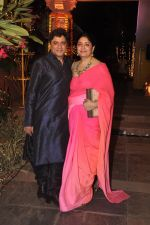 Anand Raj Anand at Sachiin Joshi_s Diwali bash in Mumbai on 24th Oct 2014 (151)_544b8f6399679.JPG