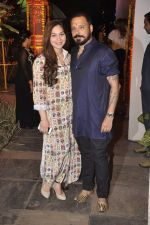 Bunty Walia at Sachiin Joshi_s Diwali bash in Mumbai on 24th Oct 2014 (43)_544b8f9231e1f.JPG