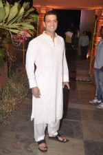 Timmy Narang at Sachiin Joshi_s Diwali bash in Mumbai on 24th Oct 2014 (6)_544b911534715.JPG