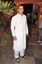 Timmy Narang at Sachiin Joshi_s Diwali bash in Mumbai on 24th Oct 2014 (7)_544b9115c7ae1.JPG