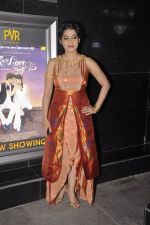 Urmila Kanitkar at the premiere of Marathi film Pyaar Vali Love Story in Mumbai on 24th Oct 2014 (80)_544b8ddf492f5.JPG