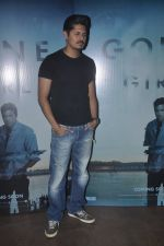 Vishal Malhotra at Lightbox screening in Mumbai on 24th Oct 2014 (13)_544b8b5681746.JPG