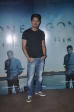 Vishal Malhotra at Lightbox screening in Mumbai on 24th Oct 2014 (14)_544b8b571a774.JPG