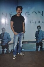 Vishal Malhotra at Lightbox screening in Mumbai on 24th Oct 2014 (15)_544b8b57a0507.JPG