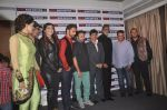 Amitabh Bachchan, Kamal Rashid Khan at KRK BOX OFFICE WEBSITE LAUNCH in Mumbai on 25th Oct 2014(121)_544cd03d6b7b6.JPG