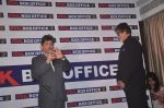 Amitabh Bachchan, Kamal Rashid Khan at KRK BOX OFFICE WEBSITE LAUNCH in Mumbai on 25th Oct 2014(88)_544cd029a82a6.JPG
