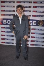 Kamal Rashid Khan at KRK BOX OFFICE WEBSITE LAUNCH in Mumbai on 25th Oct 2014(65)_544cd04134cf8.JPG