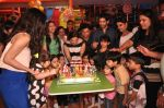 Mouni Roy at the launch of a new play around centre in Kandivali  on 25th Oct 2014 (3)_544ccf91a1093.JPG