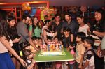 Mouni Roy at the launch of a new play around centre in Kandivali  on 25th Oct 2014 (4)_544ccfa67f650.JPG