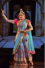 Hema Malini_s beautiful ballet captured on lens on 26th Oct 2014 (16)_544e1a71a311a.JPG