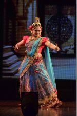 Hema Malini_s beautiful ballet captured on lens on 26th Oct 2014 (17)_544e1a728e6ee.JPG