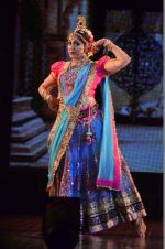 Hema Malini_s beautiful ballet captured on lens on 26th Oct 2014 (19)_544e1a7458a1e.JPG