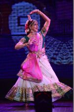 Hema Malini_s beautiful ballet captured on lens on 26th Oct 2014 (38)_544e1a8394a71.JPG