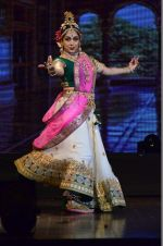Hema Malini_s beautiful ballet captured on lens on 26th Oct 2014 (43)_544e1a8775d08.JPG