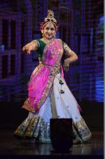 Hema Malini_s beautiful ballet captured on lens on 26th Oct 2014 (45)_544e1a88ef721.JPG