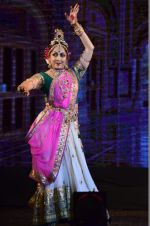 Hema Malini_s beautiful ballet captured on lens on 26th Oct 2014 (46)_544e1a89ae21a.JPG