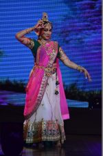 Hema Malini_s beautiful ballet captured on lens on 26th Oct 2014 (52)_544e1a8f95ae6.JPG