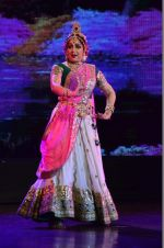 Hema Malini_s beautiful ballet captured on lens on 26th Oct 2014 (56)_544e1a9362ddf.JPG
