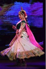 Hema Malini_s beautiful ballet captured on lens on 26th Oct 2014 (57)_544e1a9444bac.JPG