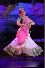 Hema Malini_s beautiful ballet captured on lens on 26th Oct 2014 (58)_544e1a953134d.JPG