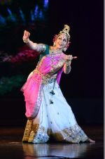 Hema Malini_s beautiful ballet captured on lens on 26th Oct 2014 (61)_544e1a984df8a.JPG