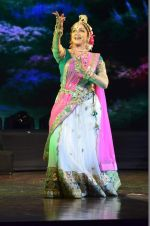 Hema Malini_s beautiful ballet captured on lens on 26th Oct 2014 (62)_544e1a9930bd6.JPG