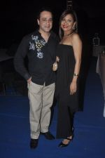 Manini Mishra at dance competition in Andheri, Mumbai on 26th Oct 2014 (50)_544e19404b6b7.JPG