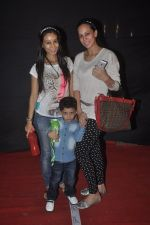 Sunaina Gulzar at dance competition in Andheri, Mumbai on 26th Oct 2014 (26)_544e19e28b5bc.JPG