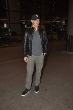 James Marsden arrives in India on 28th Oct 2014 (11)_545093b558e3a.JPG