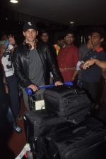 James Marsden arrives in India on 28th Oct 2014 (19)_545093bad94c2.JPG