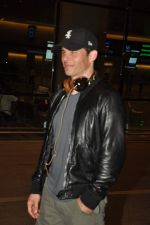 James Marsden arrives in India on 28th Oct 2014 (27)_545093c088a14.JPG