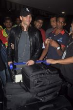 James Marsden arrives in India on 28th Oct 2014 (17)_545093b9643db.JPG