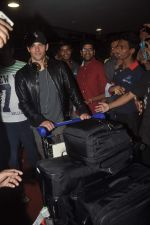 James Marsden arrives in India on 28th Oct 2014 (21)_545093bc5d251.JPG