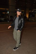 James Marsden arrives in India on 28th Oct 2014 (25)_545093bf0ef75.JPG
