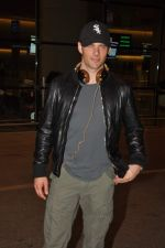 James Marsden arrives in India on 28th Oct 2014 (28)_545093c142183.JPG