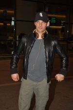 James Marsden arrives in India on 28th Oct 2014 (29)_545093c1f16f4.JPG