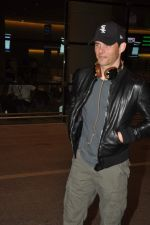 James Marsden arrives in India on 28th Oct 2014 (30)_545093c2b6f4f.JPG
