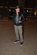 James Marsden arrives in India on 28th Oct 2014 (31)_545093c3aefa5.JPG