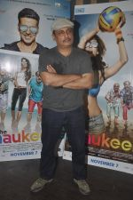 Piyush Mishra at Shaukeen Media meet in Mumbai on 28th Oct 2014 (18)_5450953840050.JPG